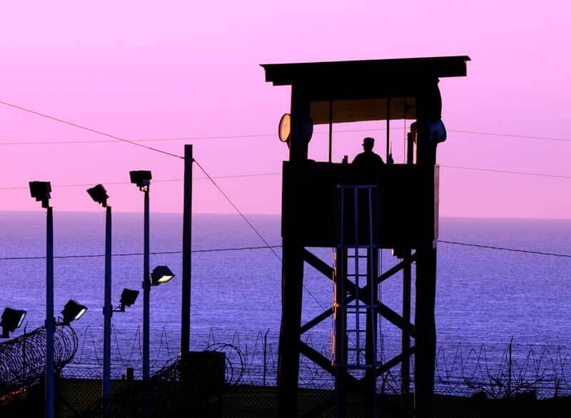 honor_bound_guard_tower_at_jtf_guantanamo_JM_PS_OPT