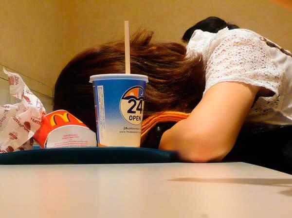 2736589436 f2551eb8c3 b fast asleep JM PS OPT - WAT IS NARCOLEPSIE? NARCOLEPSIE SYMPTOMEN NARCOLEPSIEBEHANDELING