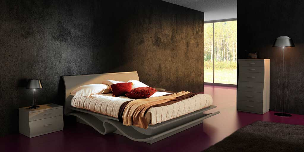 mazzali_aladino_bed__il_letto_aladino_bedroom_area_JM_PS_OPT