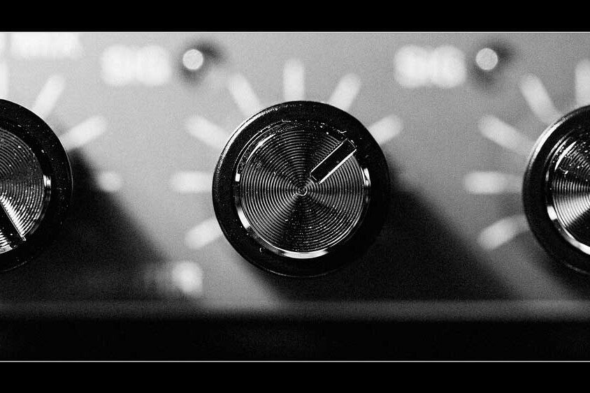 White noise and sleep - The definitive guide | Sleep Junkies