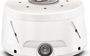 Marpac Dohm Sleepmate 980A Sound Conitioner