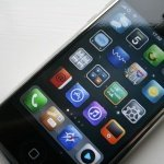 Best iPhone apps for sleep apnea
