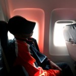 Sleeping on the move: a survival guide for travellers