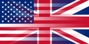 rp_US-UK-blend.png