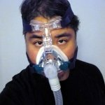 joey_with_cpap_mask