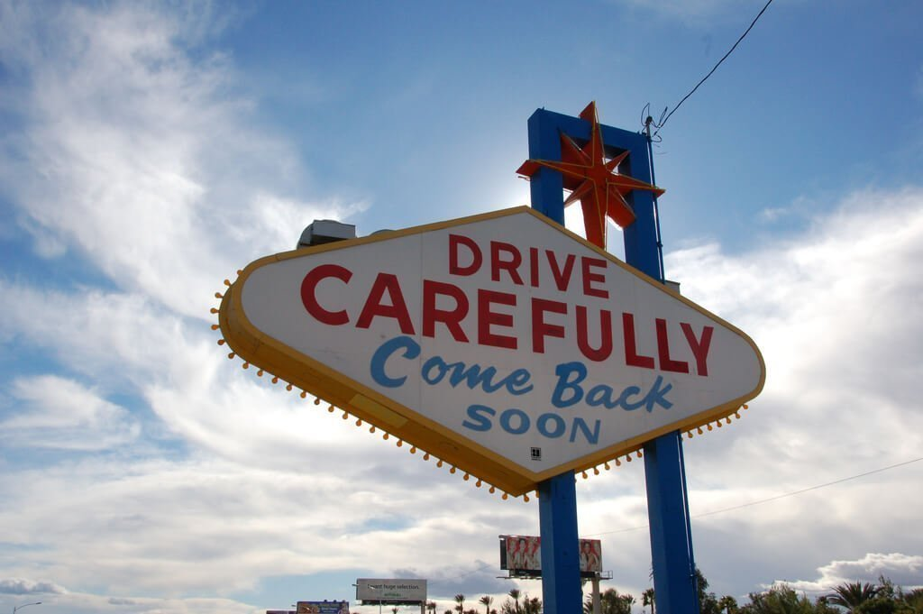 Drink drink drink drink--drive carefully!