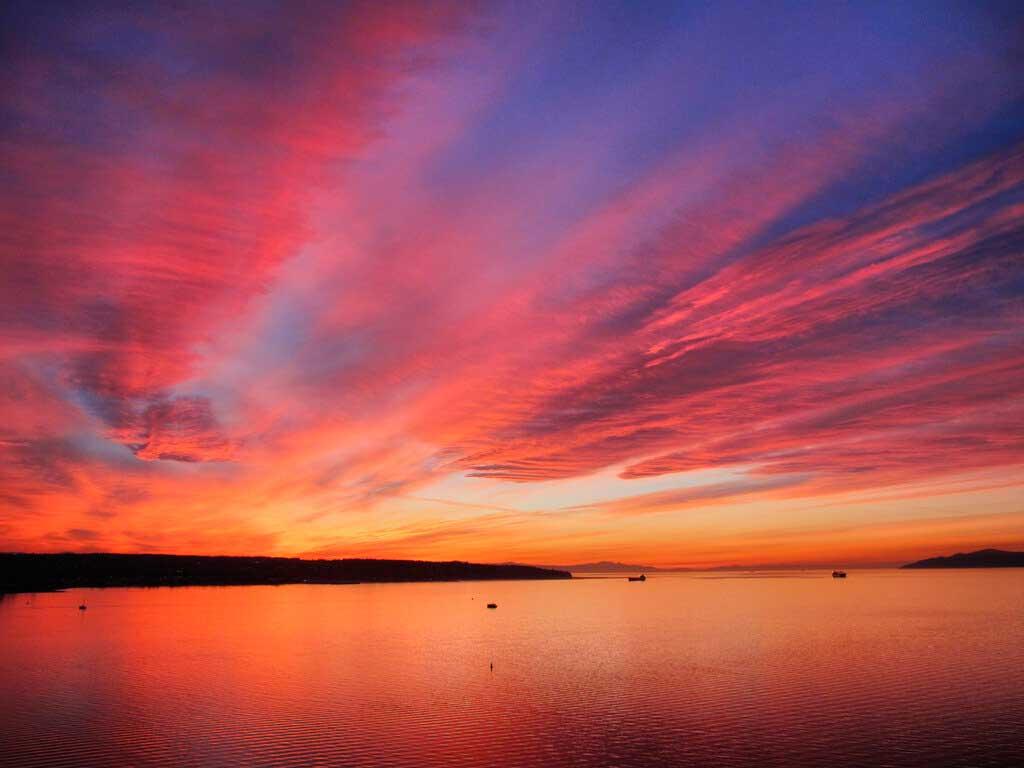 english_bay_sunset_JM_PS_OPT