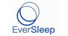 EverSleep sleep tracker