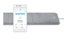Nokia Sleep Sensor