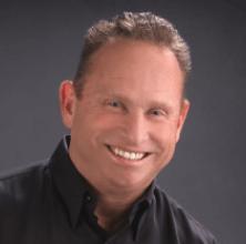 Michael Menachof