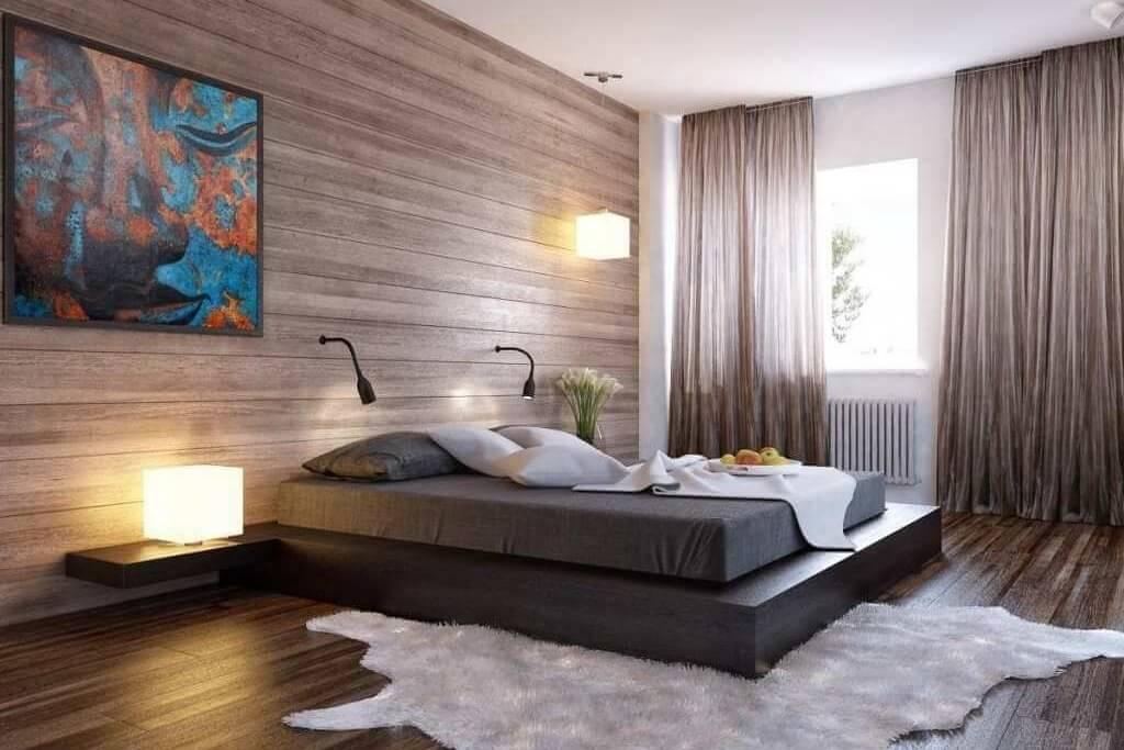 3 simple rules to optimize your bedroom for sleep sleep junkies