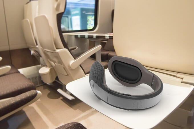 kokoon-EEG-headphones