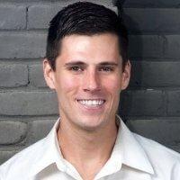 Daniel Schoonover - iWinks.org