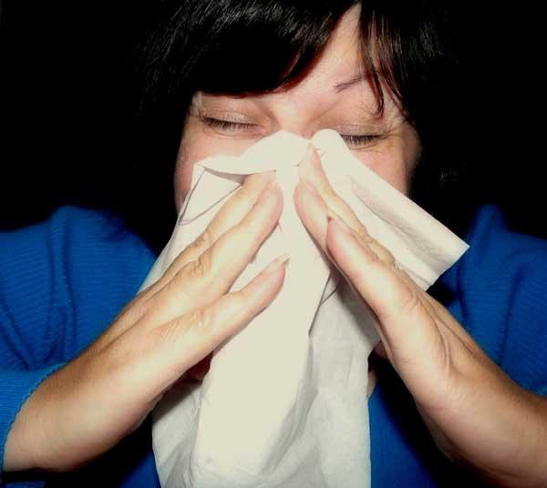sleep-immune-system