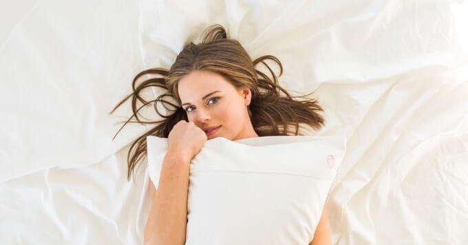 Modern Zinc bedsheets