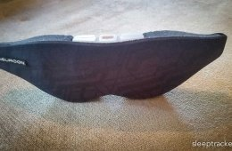 Neuroon sleep mask review