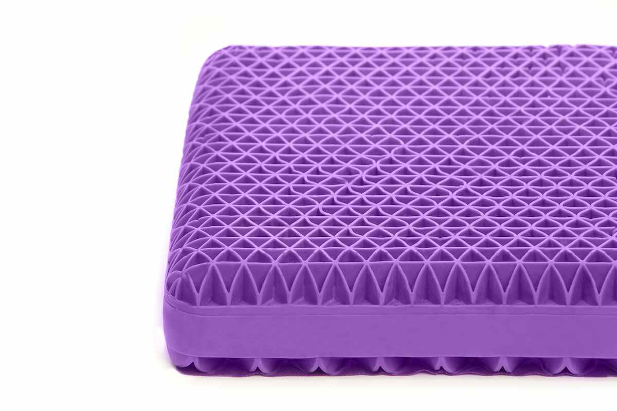 passion pillow images pillows give the your pinterest booster purple lover best exclamania on sleepopolis review