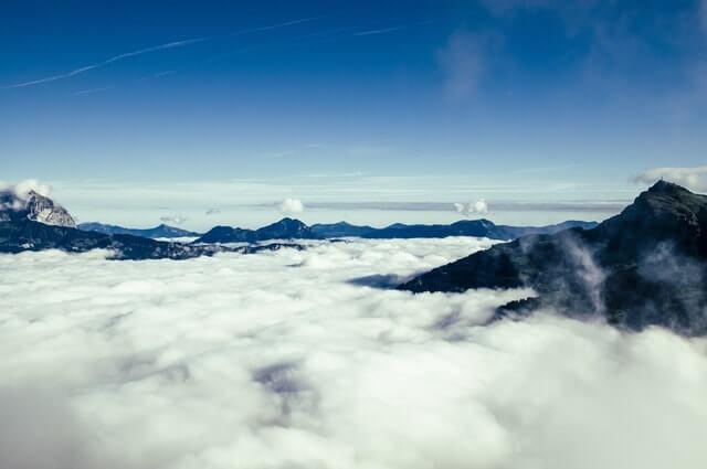 Oxygen jet lag study