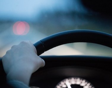 The facts about drowsy driving
