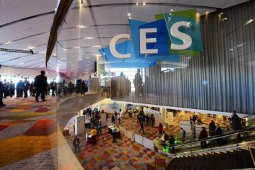 Sleep tech at CES 2017