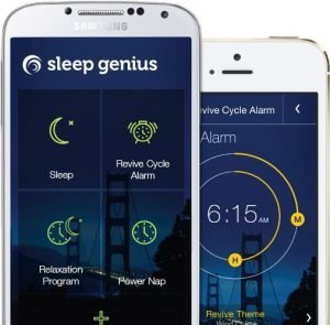 sleep tracking apps guide