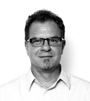 Derek Loewy