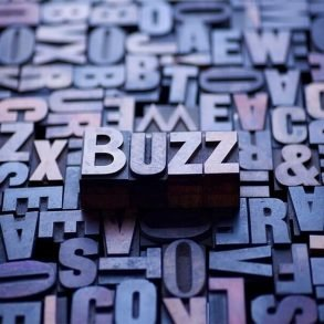 5 new buzzwords of sleep