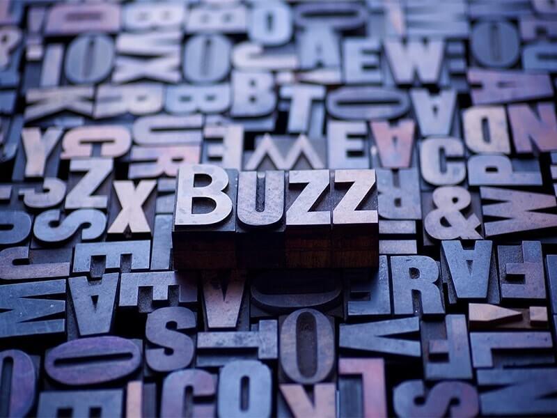 5 new buzzwords of sleep