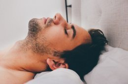sleep apnea alternative treatments