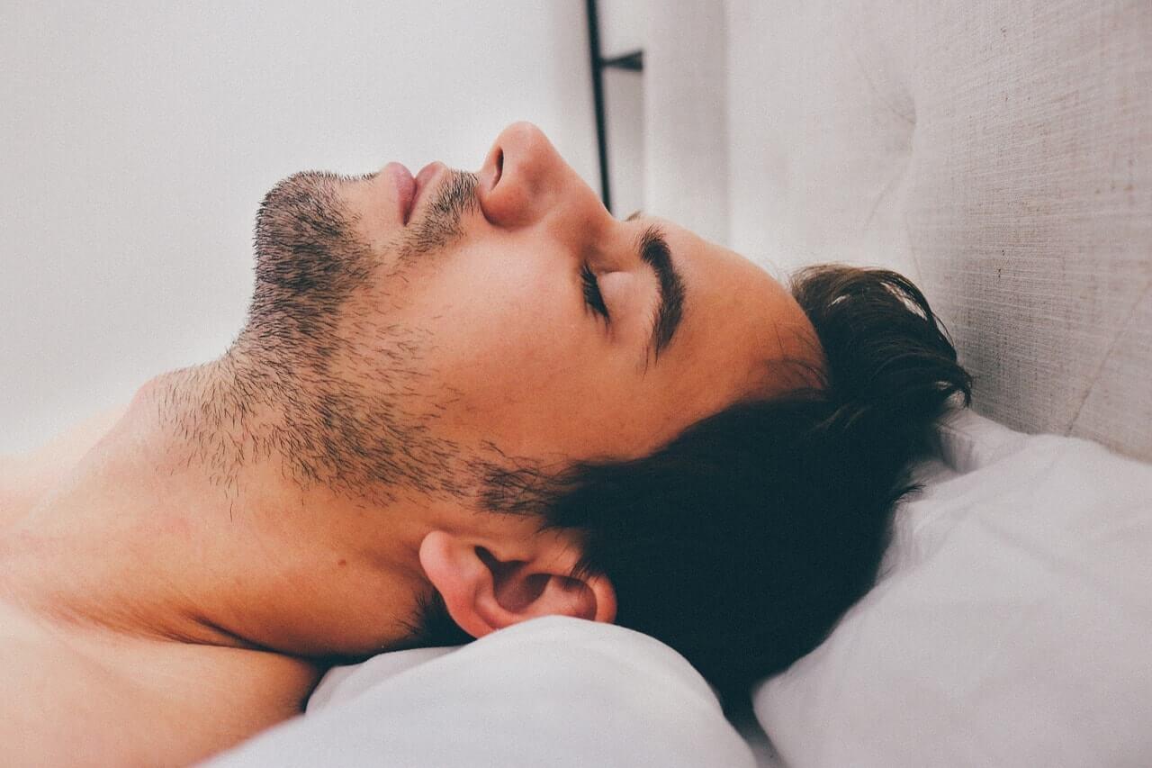 sleep apnea alternative treatments