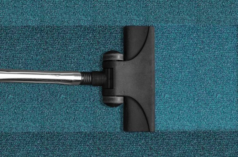 Mattress cleaning mistakes