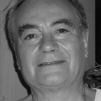 Dr Eric F Adams