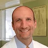 Dr Jarrett Grunstein