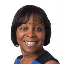 Kim Collins Author