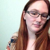 Megan Nichols Author