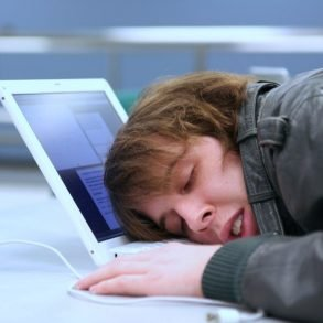 What can employers to to embrace healthy sleep culture