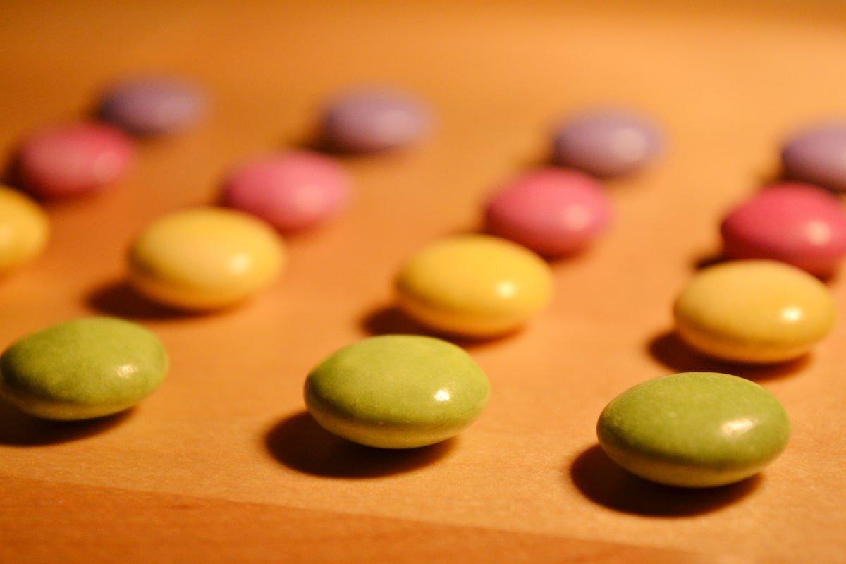 Obsessive Compulsive Disorder and sleep