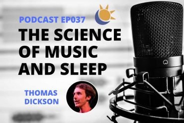 Science-music-sleep-podcast-Sleep-Junkies