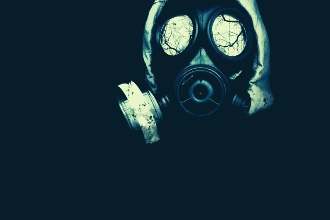 Pandemic Dreaming_